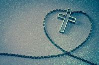 cross-symbol-chain-love-shape-silver-image-46598429