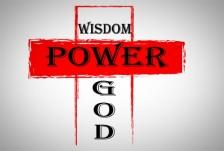 wisdom_power (1)