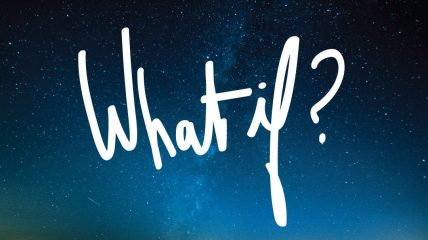WHAT-IF-1080x608