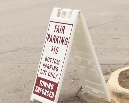 FairParking