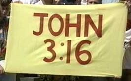 john316sign (2)